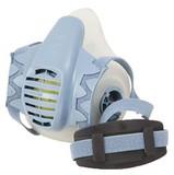 半面罩呼吸器 > Profile 半面罩(正压式空气呼吸器类产品)