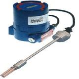 METAL SAMPLES > 腐蚀测试仪表(corrosion test Instrumentation)