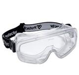 个人防护装备 > Spectra Vu防护镜(正压式空气呼吸器类产品)