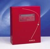 系统控制 > ARIES 智能控制器