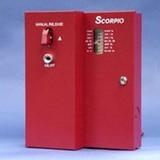 系统控制 > Scorpio 控制器