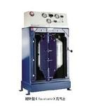 压缩机系统 > 旋转型空气充气台