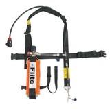供气系统 > Flite正压式逃生器(正压式空气呼吸器类产品)