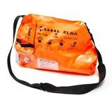 供气系统 > ELSA紧急逃生器(正压式空气呼吸器类产品)