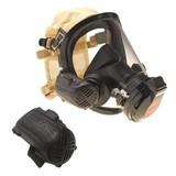 EPIC声音放大器(正压式空气呼吸器类产品)