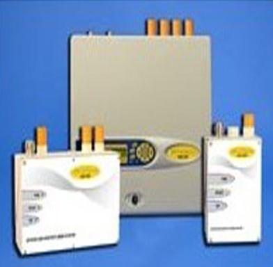 HSSD系统 > AIR智能探测器