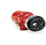 火焰探测器 > X5200UV/IR 探测器