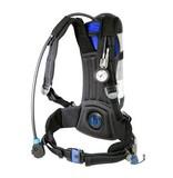 供气系统 > ACSfx呼吸器(正压式空气呼吸器类产品)