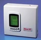HSSD系统 > ORION XT高精度探测器