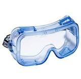 个人防护装备 > Ventura防护镜(正压式空气呼吸器类产品)