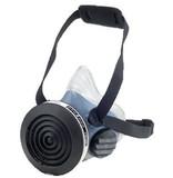 半面罩呼吸器 > Profile 40半面罩(正压式空气呼吸器类产品)
