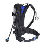 供气系统 > ACSf呼吸器(正压式空气呼吸器类产品)